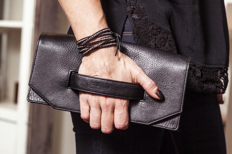 Spring-handbags-and-accessories-edmonton-boutique-bella-maas