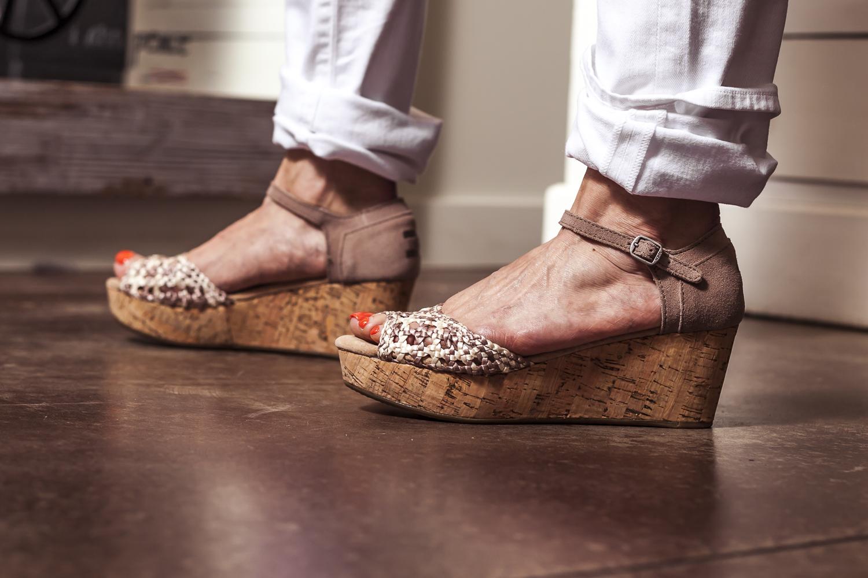 Toms-shoes-and-sandals-edmonton-bella-maas-boutique-spring-2015