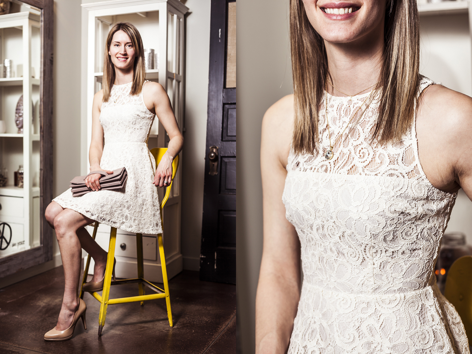 bb-dakota-lace-dress-spring-2015-edmonton-bella-maas-fashion-boutique