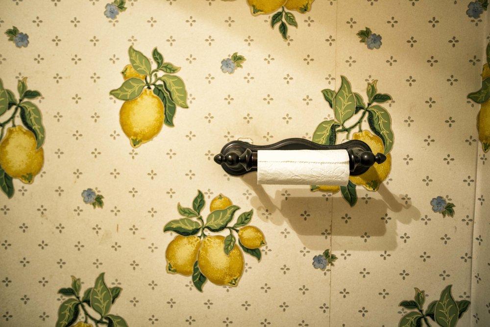 TP and Lemons.jpg