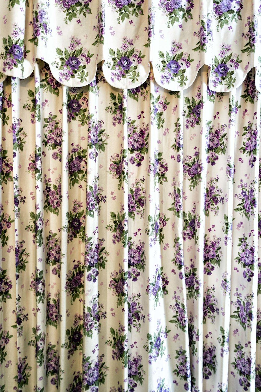 Flower_Drapes_1.jpg
