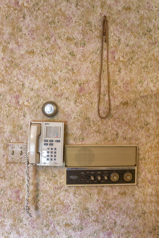 Kitchen_Telephone.jpg