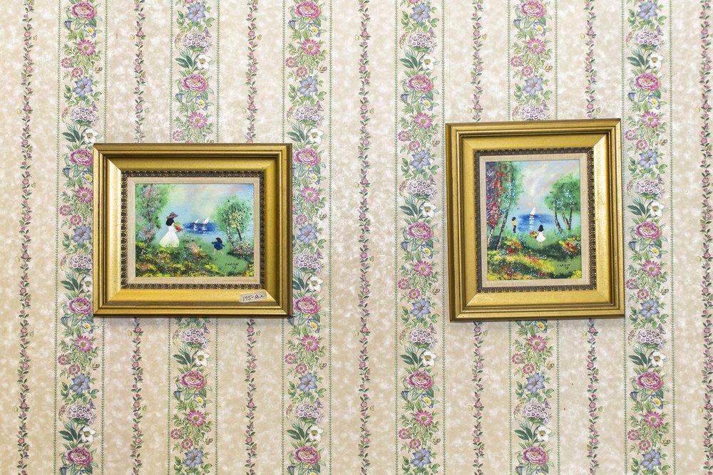 Double_Frames.jpg