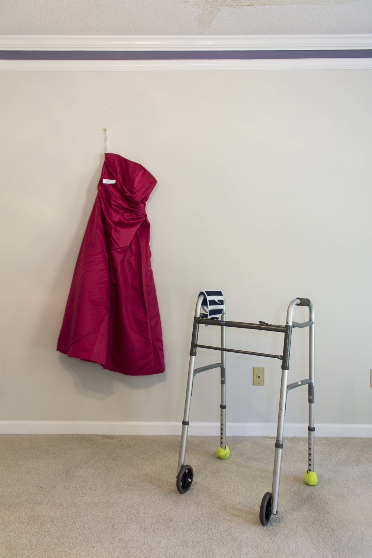 Walker_and_Little_Red_Dress.jpg