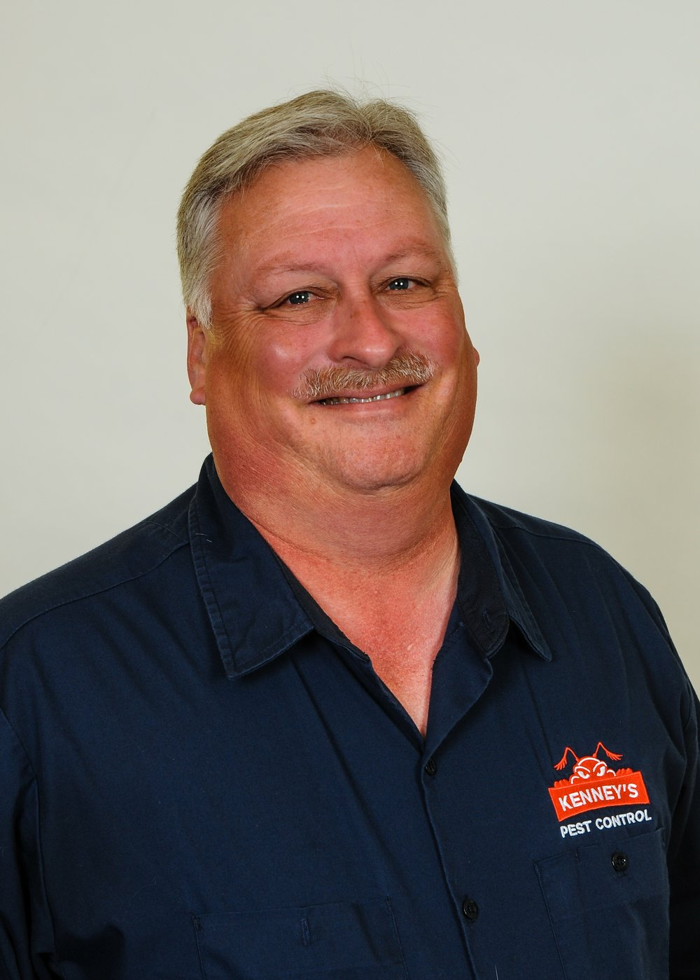 Dennis Kindred - Owner
