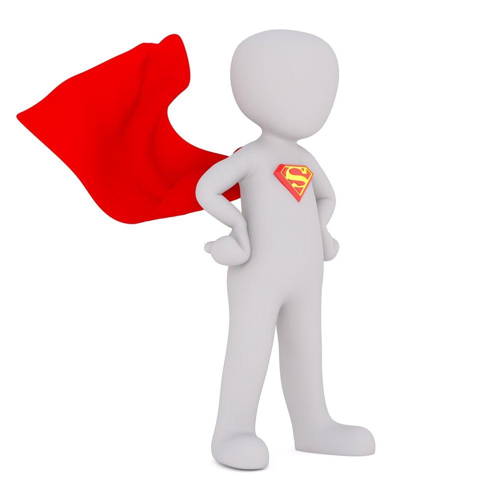 superman-1825720_1920.jpg