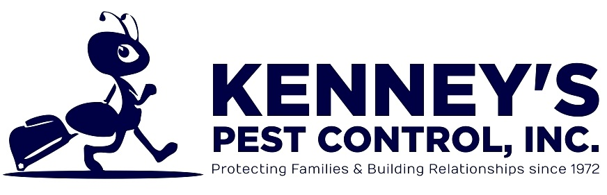 Kenney's Pest Control