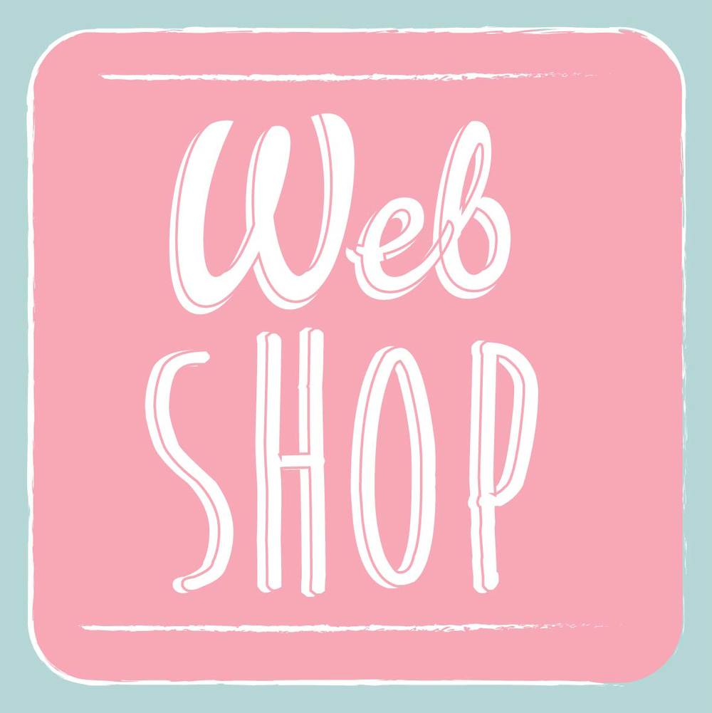 Web Shop Product Icon_LARGE.jpg