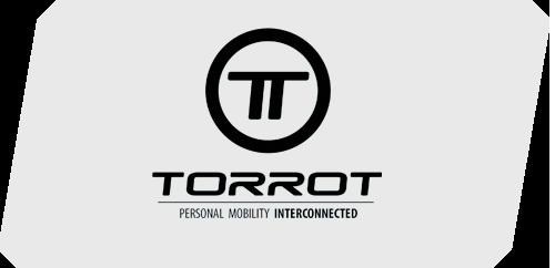 TORROT.png