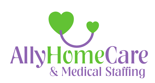 Ally Home Care & Medical Staffing