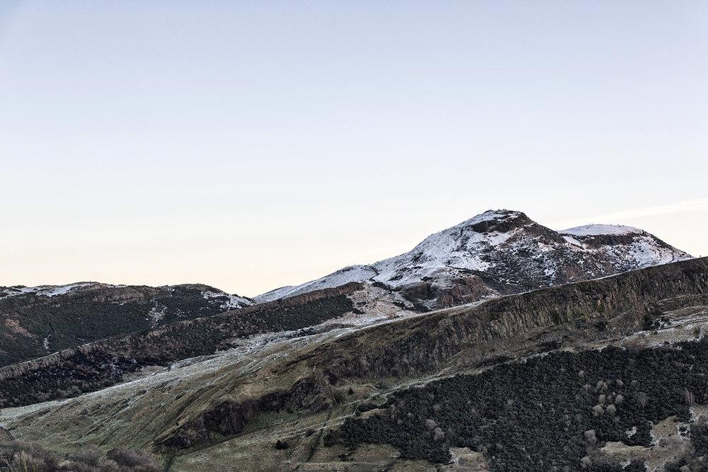 scotland_30.jpg