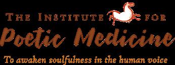 The Institute for Poetic Medicine