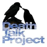 Death Talk Project