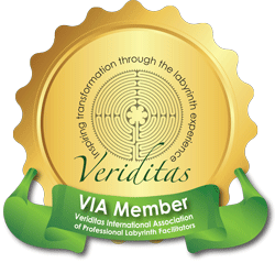 Veriditas-International-Association-VIA-Member.png