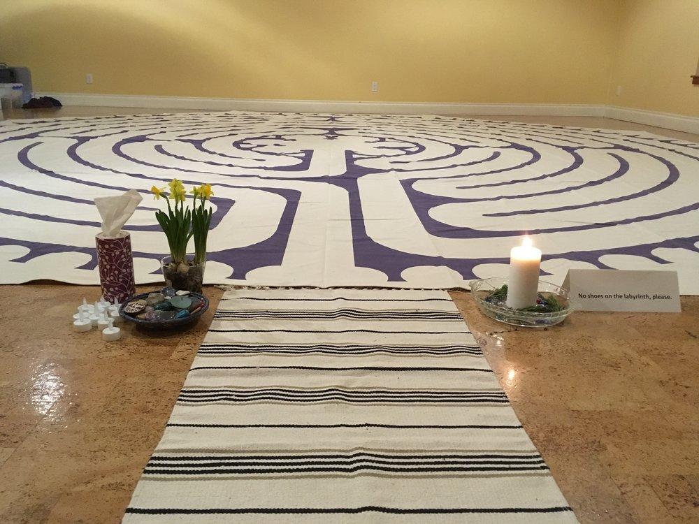 labyrinth-14.JPG