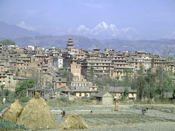 Kathmandu2.jpg