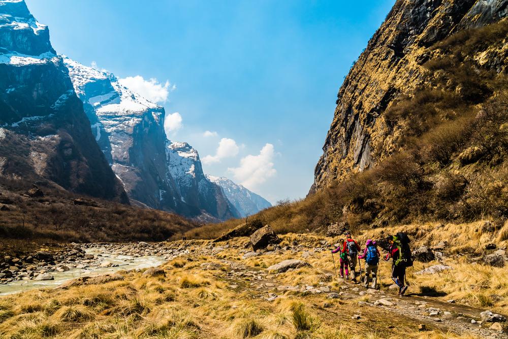 Annapurna11.jpg