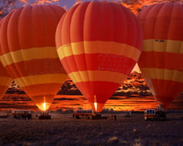 hot-air-ballooning-alice-springs_large.jpg