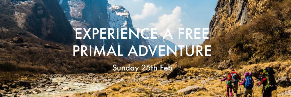 Free Primal Adventure.jpg