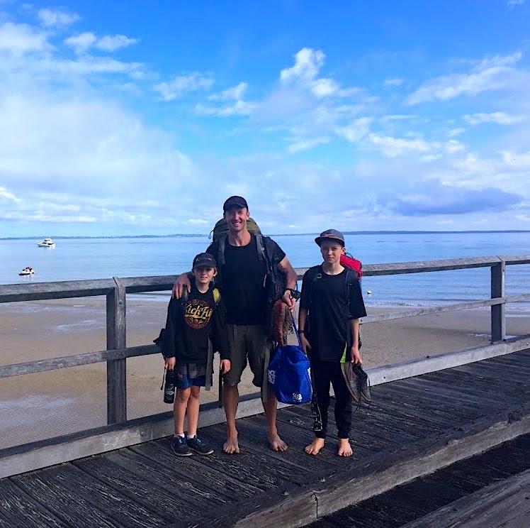Fraser Islan Alex.jpg