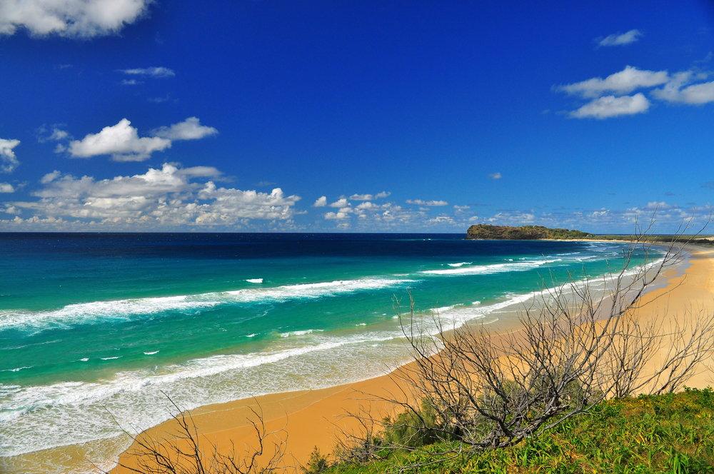 Fraser island beach.jpg