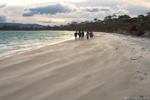 20120905-Primal FIt Maria Island 0150.jpg