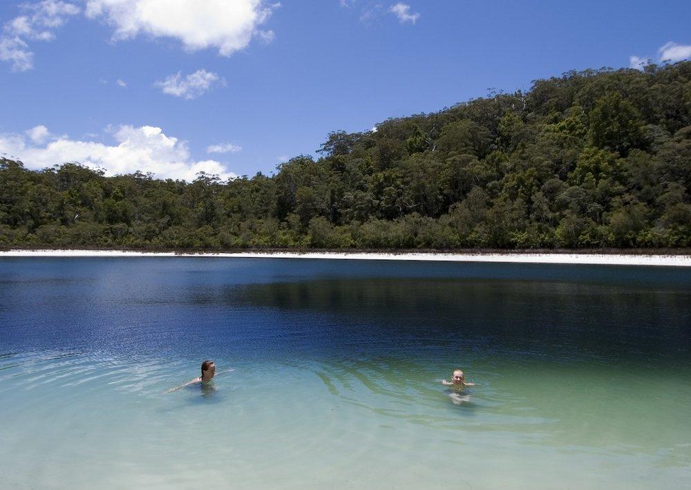 Fraser island swimming copy.jpg