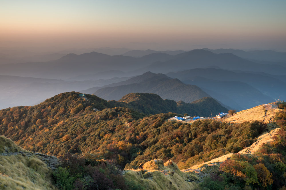 Ascent MArdi himal.jpg