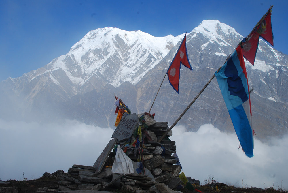 Mardi Himal Base Camp6.jpg