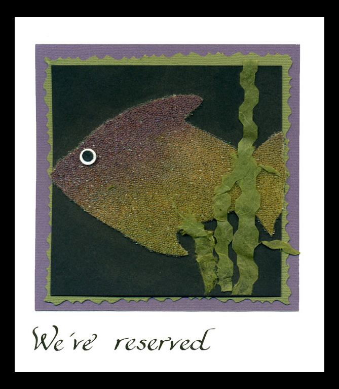 fish-dede adams calligraphy.png