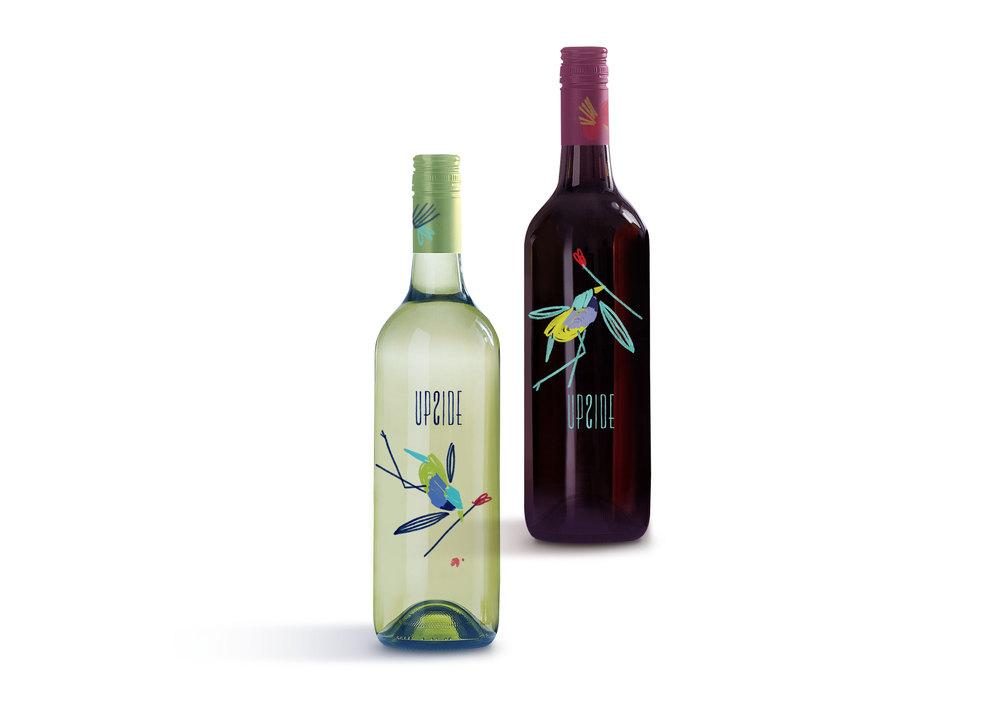mockup-wine2_2.jpg