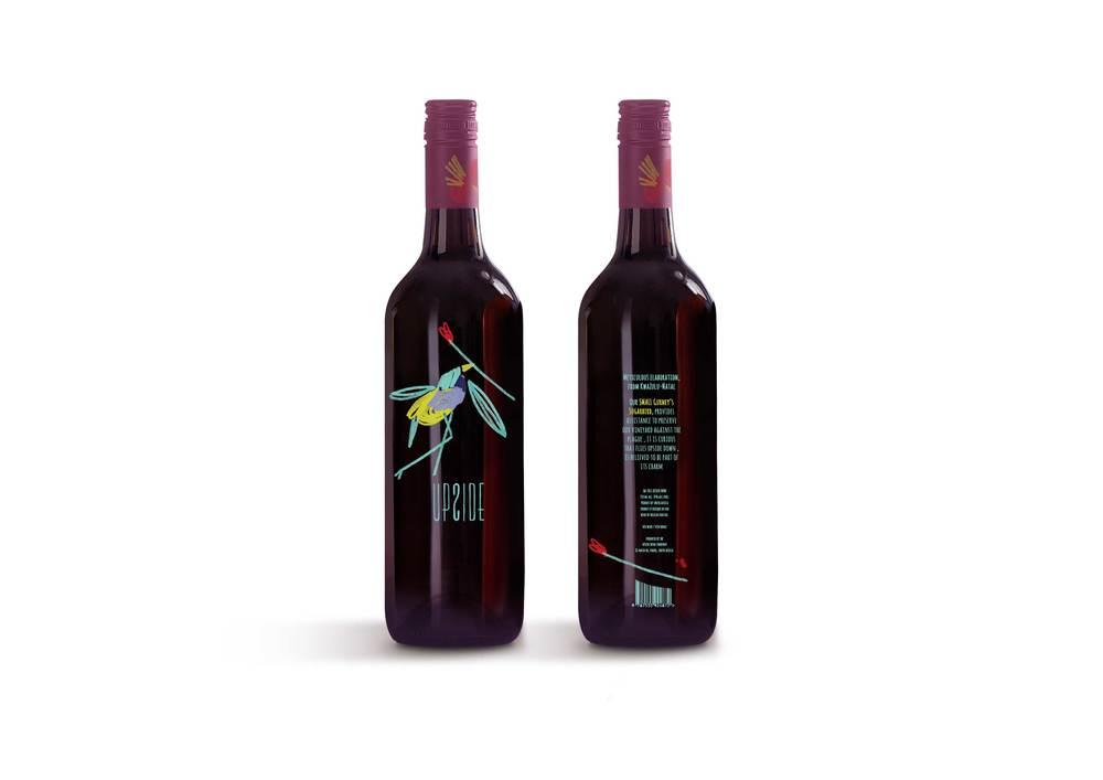 mockup-wine_backlabel_2_2.jpg