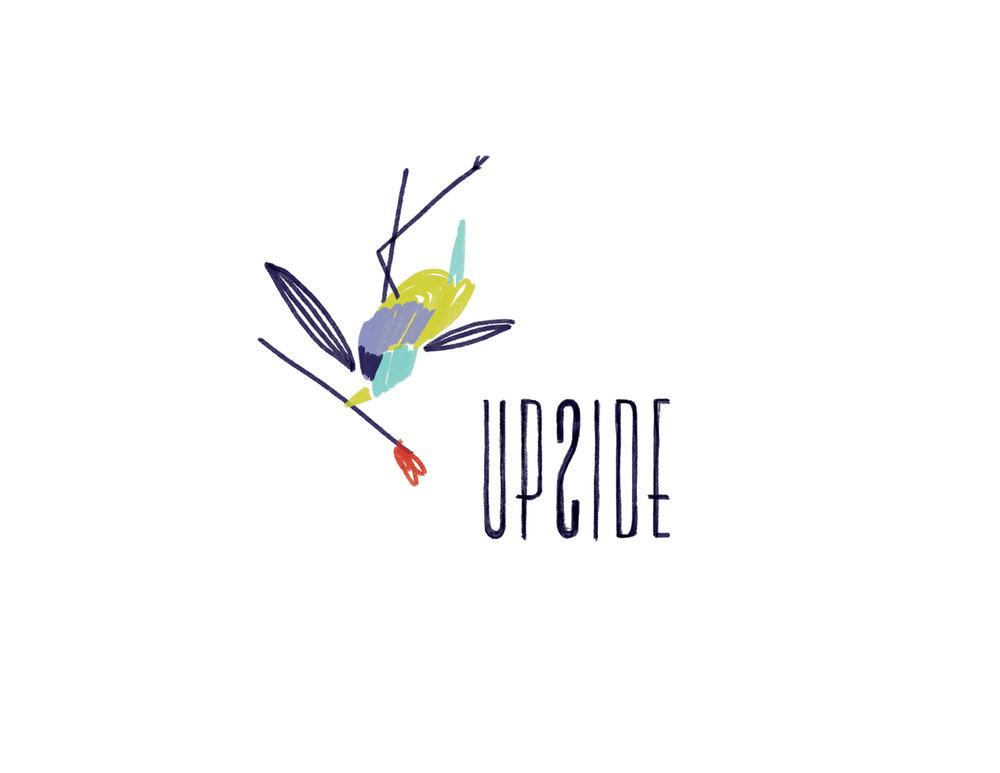 UpsideWine_logo.jpg