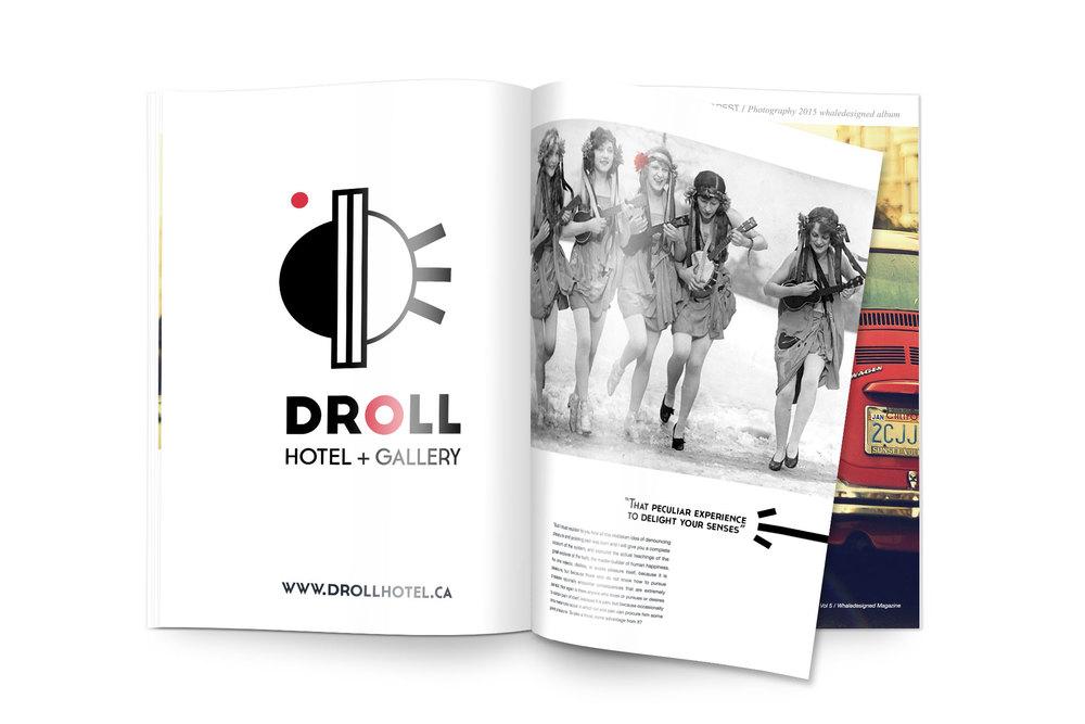 magazine_Droll.jpg
