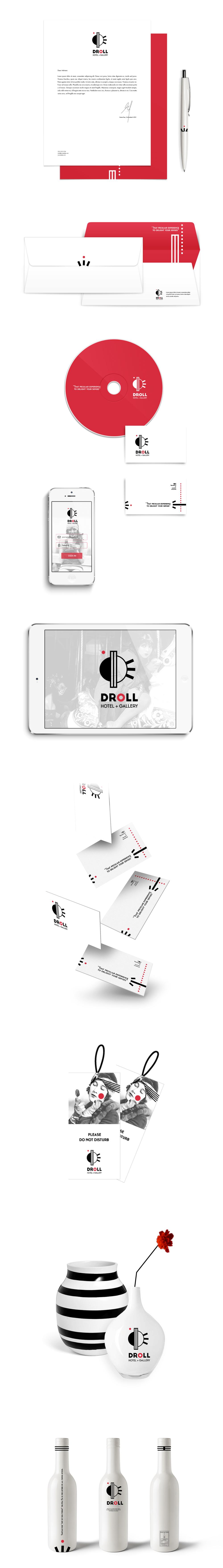 Droll_Aplications_PORTFOLIO_2.png