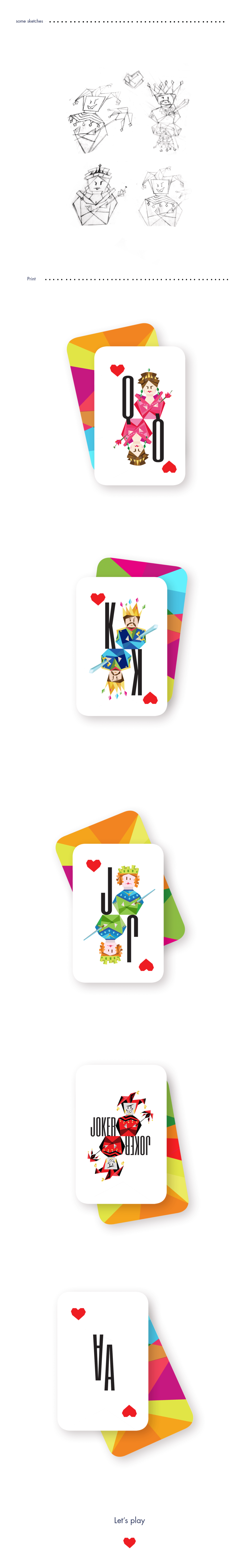 royal_cards.png