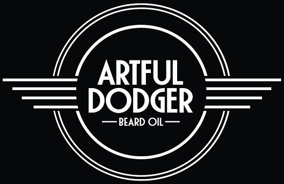 Artful Dodger Beard Oil