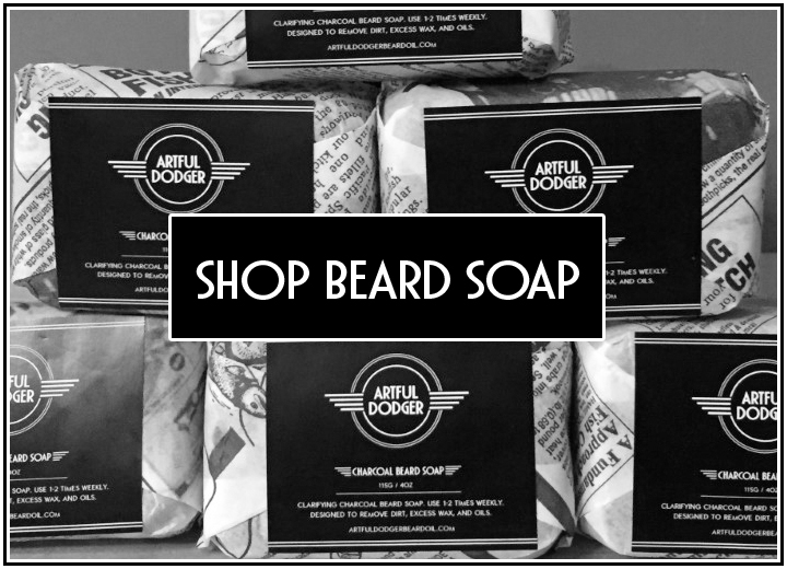 shopbeardsoap.jpg
