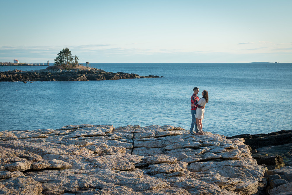 Melissa and Terrence Engagement low res-9.jpg