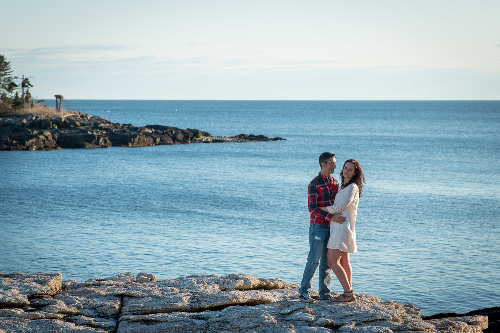 Melissa and Terrence Engagement low res-10.jpg