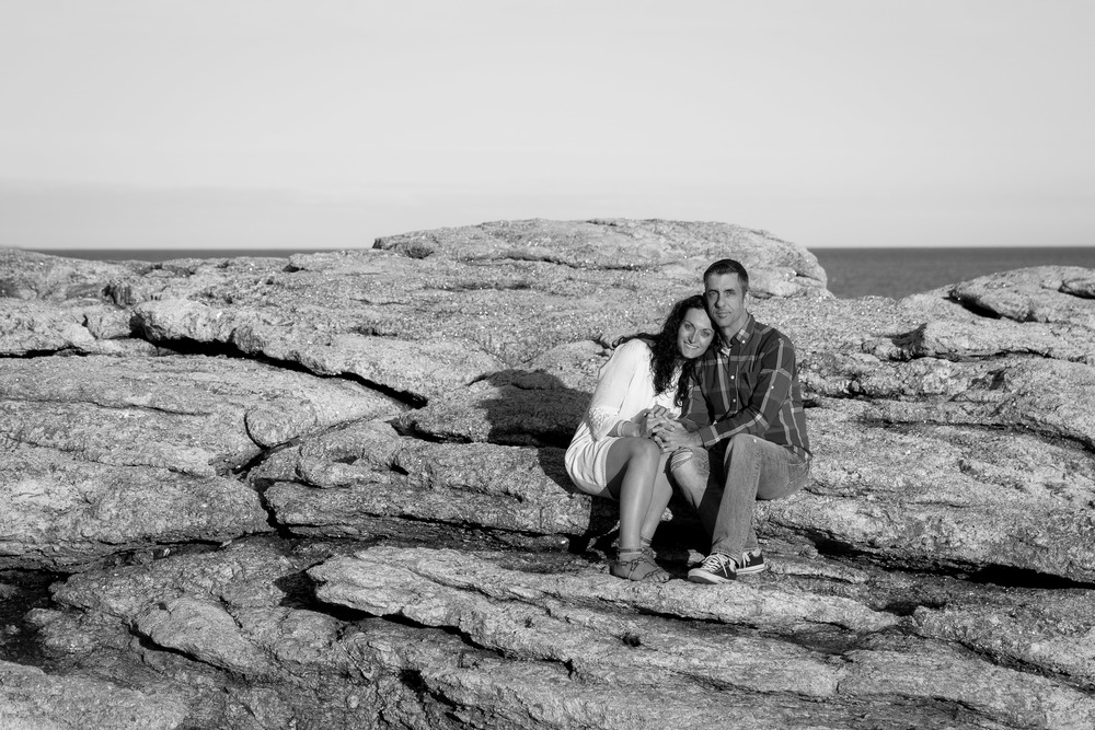 Melissa and Terrence Engagement low res-16.jpg