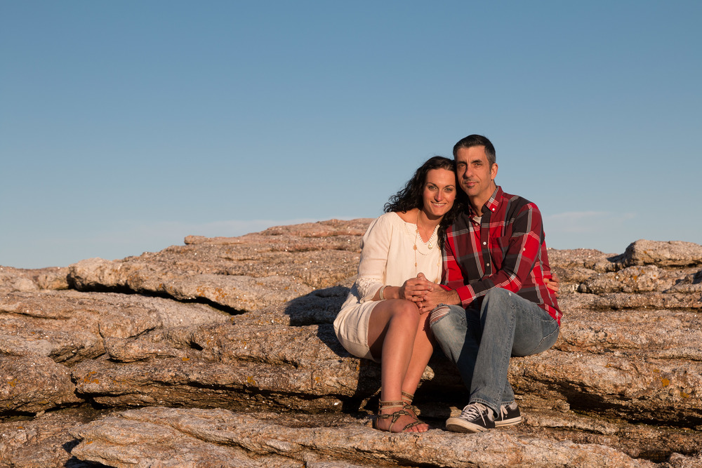Melissa and Terrence Engagement low res-19.jpg