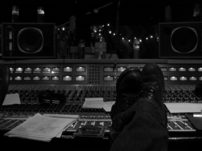 Studio 1 7:18*.jpg