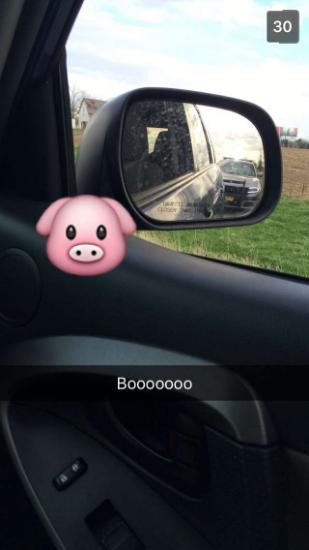 Rima's snapchat