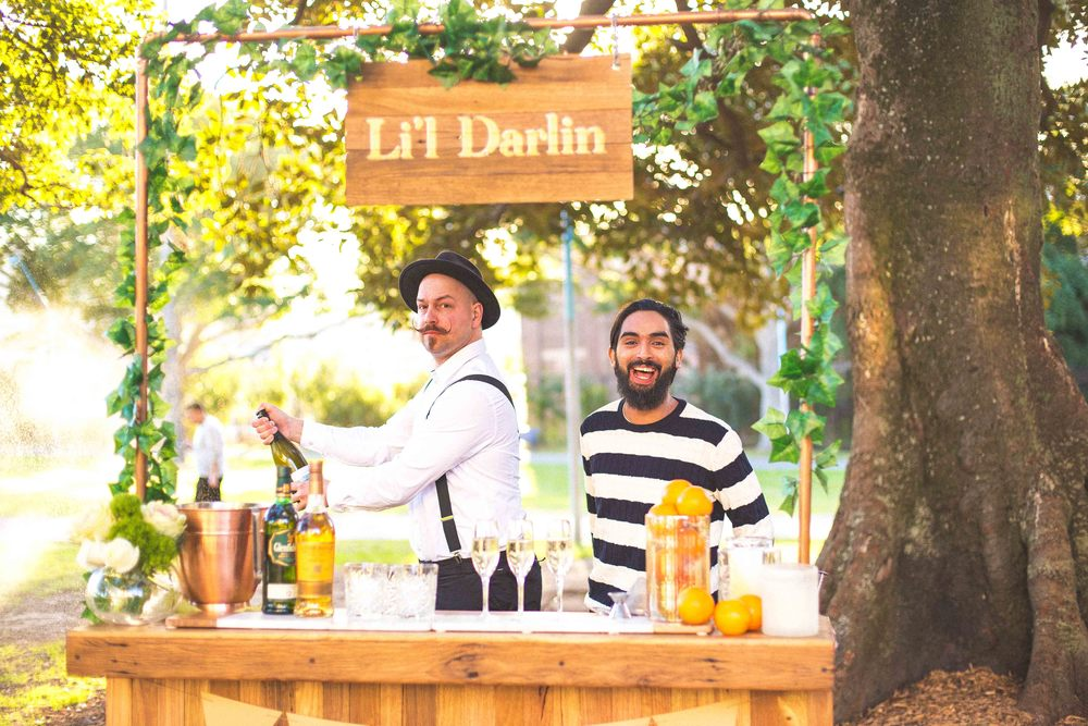 20160715_The Darlin Group_Lil Darlin Mobile Bar Content Shoot-Web-2409.jpg