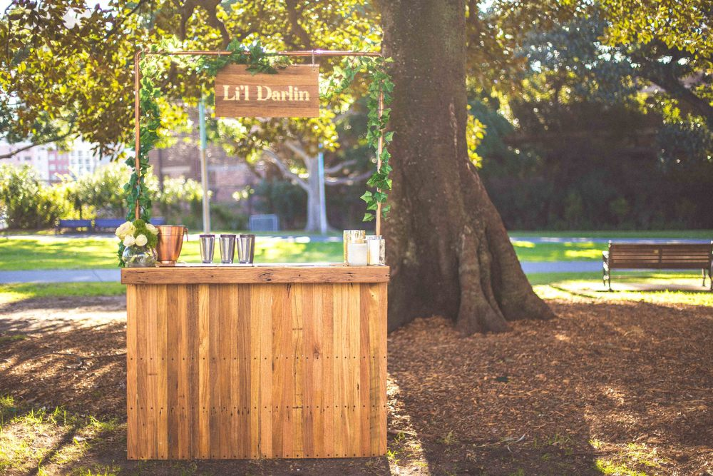 20160715_The Darlin Group_Lil Darlin Mobile Bar Content Shoot-Web-1853.jpg