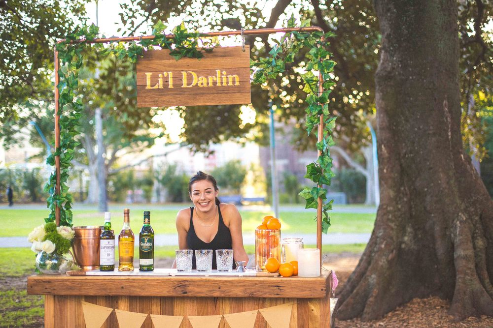 20160715_The Darlin Group_Lil Darlin Mobile Bar Content Shoot-Web-2473.jpg