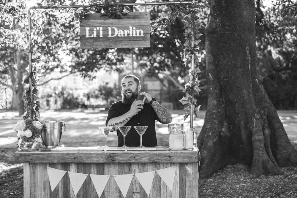 20160715_The Darlin Group_Lil Darlin Mobile Bar Content Shoot-Web-2029.jpg