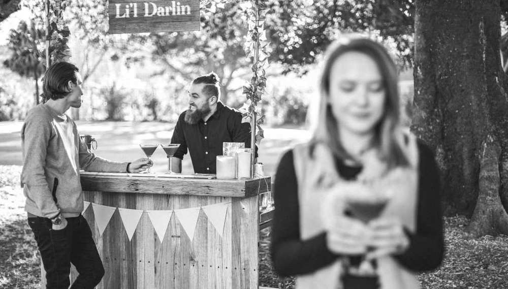 20160715_The Darlin Group_Lil Darlin Mobile Bar Content Shoot-Web-2167.jpg