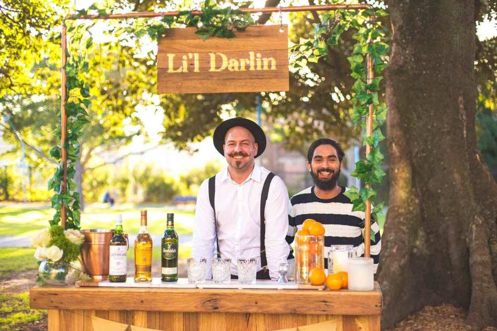 20160715_The Darlin Group_Lil Darlin Mobile Bar Content Shoot-Web-2322.jpg